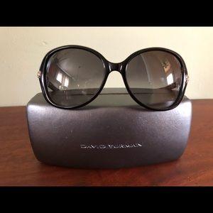 David Yurman Designer Sunglasses
